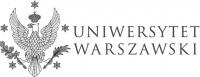 Uniwersytet Warszawski (Auditorium Maximum UW)