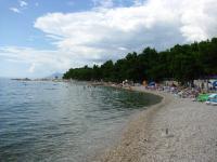 Student Summer Fest - Chorwacja