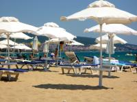 Studenckie wakacje w Bułgarii
