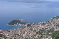 Studenckie wakacje w Chorwacji Makarska 10 dni