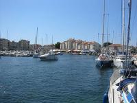 Studenckie Wakacje w Chorwacji, Biograd na Moru