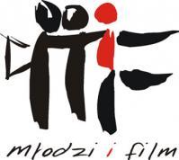Koszaliński Festiwal Debiutów Filmowych