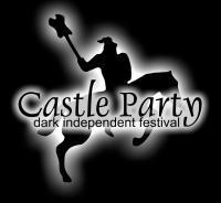 Castle Party 2014