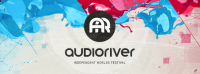 Audioriver 2014 – independent worlds festival
