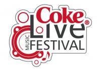 Coke Live Music Festival 2014