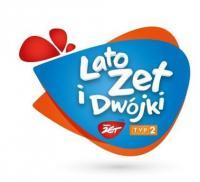 Koncert Lata ZET i DwĂłjki