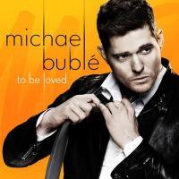 Koncert Michael Bublè