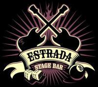 Estrada StageBar