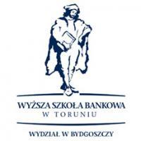 Wyższa Szkoła Bankowa w Toruniu Wydział Finansów i