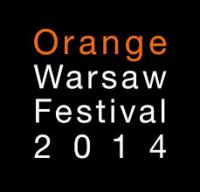 Orange Warsaw Festiwal 2014