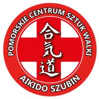 AIKIDO Szubin