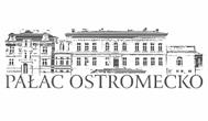 Zespół Pałacowo-Parkowy w Ostromecku