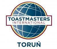Toastmasters Toruń