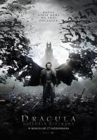 Dracula : historia nieznana (Gary Shore)