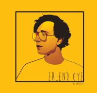 Erlend Oye & his band