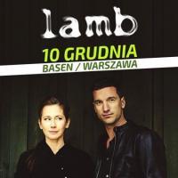 Koncert Lamb