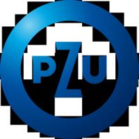Dzień Grupy PZU w Bydgoszczy