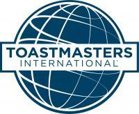 Toastmasters Bydgoszcz