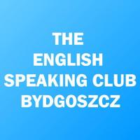 The Englsih Speaking Club