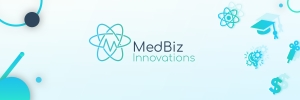 Program MedBiz Innovations Program