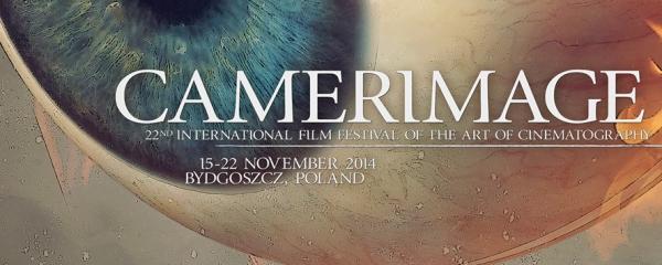 Camerimage 2014: Znamy skład konkursu Pełnometrażowych Filmów Dokumentalnych
